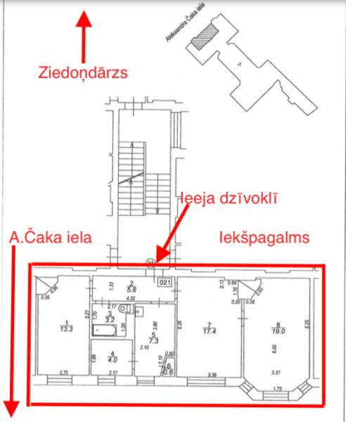image_62872